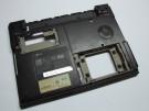 Bottom Case LG Z1 XNote R200 MBN32721801