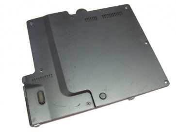 Capac Bottom Case Packard Bell MIT-SABLE-C 340807200006