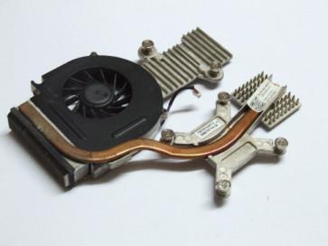 Heatsink + Cooler Dell Studio 1535 FBFM6048010