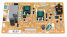 Engine control PC board HP LaserJet 1150 / 1300 RM1-0565