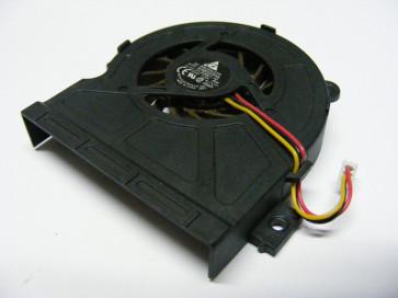 Cooler Fujitsu Siemens Amilo Xa 1526 21-20861-10
