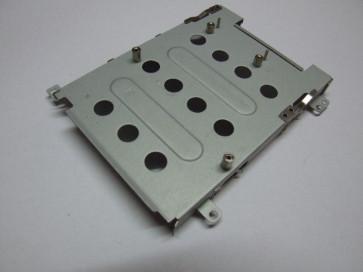 HDD Caddy Dell Inspiron 9400 AM004000400