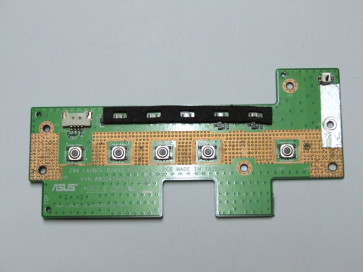 Power button board Packard Bell Easynote ALP-T19 08G24ZA0620