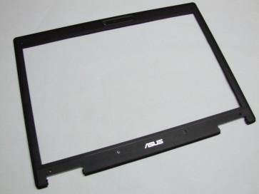 Rama capac LCD Asus F3S 13GNI11AP021