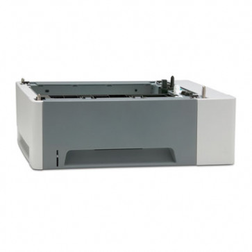 HP Laserjet 3005 Series 500 Sheet Paper tray NOU Q7817A