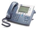 Telefon IP Cisco Systems CP-7940G