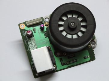 Developer Motor Driver Lexmark C720 DR-6236-098