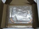 Heatsink VGA nou Toshiba Satellite M100 K000036930