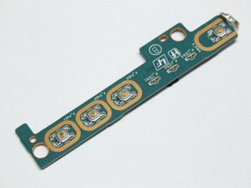 Power Button Sony Vaio PCG-7186M 1P-1096J03-8010