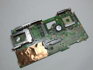 Placa de baza laptop DEFECTA Acer TravelMate 2000 48.40I01.021