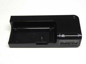 Dock Wireless HP Photosmart 6222 Q6222A