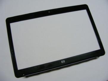 Rama capac LCD HP Pavilion DV6 35UT3LBTP10