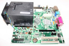 Kit Placa de baza HP DC 5750 M2RS485-BTX.106  + Procesor AMD Athlon 64 3500+ 2.2GHz + Cooler Set HP 409303-001