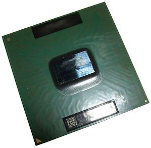 Procesor Intel Core Duo T2350 SL9JK