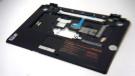 Palmrest + touchpad Toshiba Qosmio F20 GM902043823B