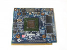 Placa video laptop DEFECTA cu interventii NVidia 8400M GS 256MB Acer Aspire 4520G 4710G 4720G 4730ZG 4920G 4930G 5520G LS-3582P