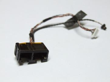 Mufa Modem + Retea Sony Vaio PCG-4L2M