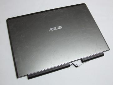Capac LCD Asus X51R 13GNQK1AP041