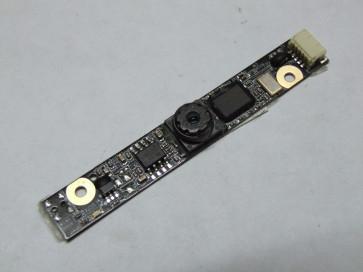 Webcam Laptop Acer Aspire 5732Z PK400002H50