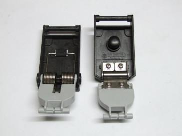 Balamale scaner HP Color LaserJet 2820 RB3-1374 RB3-1160
