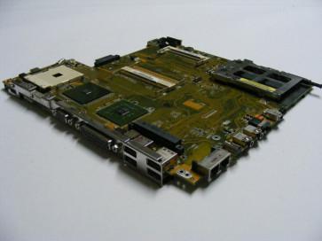 Placa de baza laptop Asus A6000 DEFECTA 08-26AT0020W