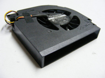 Cooler Acer Extensa 5620G GB0507PGV1-A
