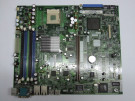 Placa de baza server DEFECTA Fujitsu Siemens Primergy Rx100 S2 48.50C01.011