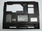 Bottom case Asus A7M 13GNHWAAP020-1