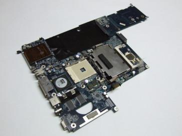 Placa de baza laptop DEFECTA HP Pavilion DV5000 407829-001