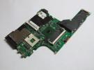 Placa de baza laptop Dell Inspiron 630 630m XPS M140 CN-0HC425 (MONTAJ + TRANSPORT DUS INTORS INCLUSE)