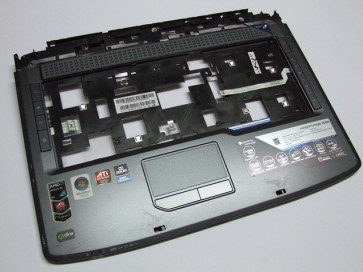 Palmrest+Touchpad Acer Aspire 5530G AP04A000F00