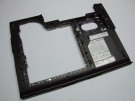 Bottom Case MSI EX600 307-631D21D-H76