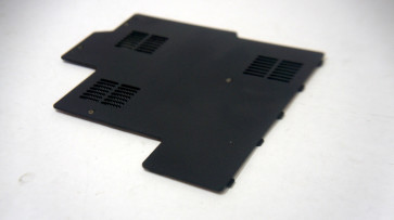 Capac Bottom base Packard Bell Easynote Ares GM2 EBPB2001010-1