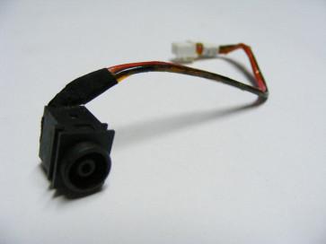 Mufa alimentare cu cablu Sony VAIO VGN-NR32Z 073-0001-3775_A