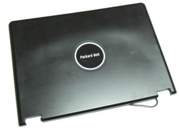 Capac LCD Packard Bell Hera GL cu DEFECTE 42PE2LCPB00
