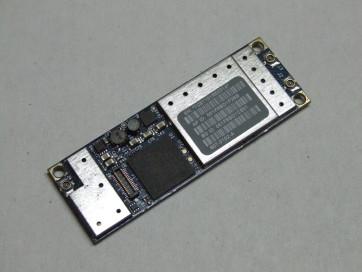 Placa Airport/Bluetooth Apple Macbook Air A1237 607-3102-A