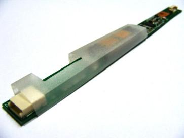 Invertor LCD laptop Acer Extensa 5420 VK2118980107