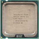 Procesor Intel Core 2 Duo E4500 SLA95, socket 775, 2.2GHz