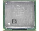 Procesor Intel Pentium 4 1.7 GHz SL5TK