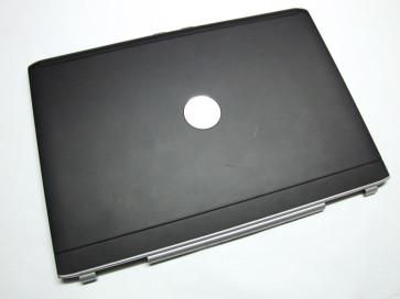 Capac LCD Dell Inspiron 1720 CN-0FP570