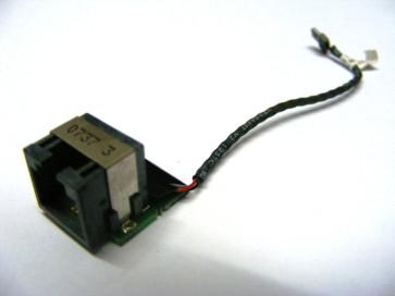 Mufa Modem Fujitsu Siemens Amilo Pi 2530 29GP55087-10
