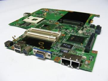 Placa de baza laptop Acer DEFECTA