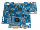 DC Controller Board Lexmark C782 X654 X656 4600MFP 21J0064