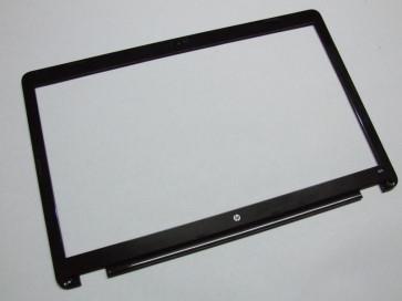 Rama Capac LCD HP G72 612102-001