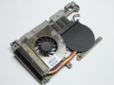Heatsink + Cooler HP Pavilion DV5000 407807-001
