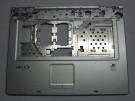 Palmrest + Touchpad Fujitsu Amilo A1650G MS2174 60.4B304.003