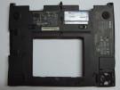 Bottom case Dell Latitude C540/C640 3BTM7BAWI05