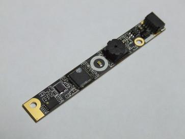 Webcam Laptop HP Pavilion G72 930104900-16P-G