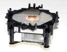 Heatsink CPU Asus Socket LGA775 p5m2-8sb3w