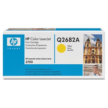 Cartus imprimanta HP Q2682A
